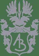 Das Logo der Brauksiepe Goldschmiedemanufaktur