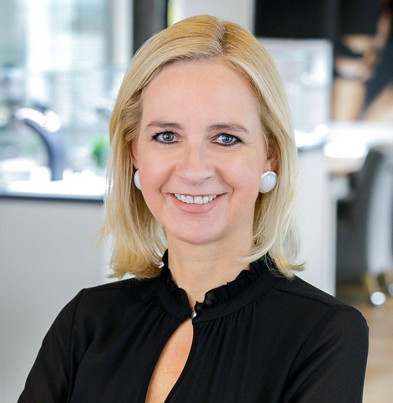 Barbara Crölle