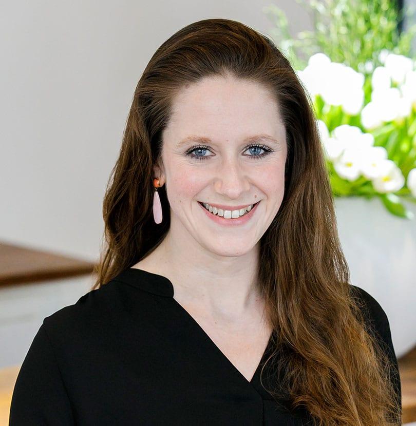 Mara Wiemeler
